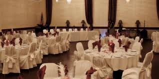 wedding venues in inland empire best western big chateau weddings get prices for wedding venues