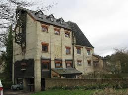 visit to ashwell newnham stotfold 18 march 2012