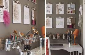 studio bedroom ideas best art studio design ideas pictures interior design ideas