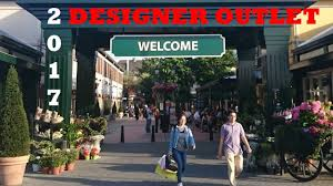 designer outlet dortmund designer outlet roermond in 3 august 2017 mcarthurglen