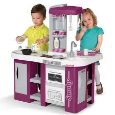 cuisine jouet smoby smoby cuisine enfant studio xl mini tefal achat vente dinette