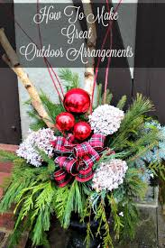 1917 best christmas projects images on pinterest christmas