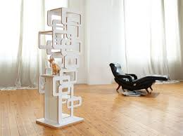 Modern Cat Trees Furniture by Designer Cat Furniture Fair Vesper Cat Furniture Best Designer Cat