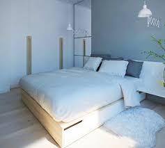 modele de peinture de chambre déco modele peinture chambre adulte 108 montreuil 15100513 mur