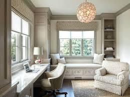 bureau de maison amenagement bureau maison disposer le bureau et le fauteuil de sorte