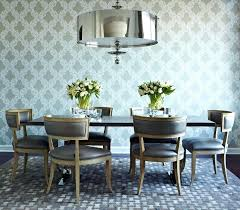 Grey Dining Table Chairs Grey Chairs For Dining Room Dining Dining Room Design Grey