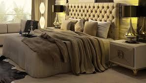 Buy Bed Online Bedroom Buy Bed Home Design Ideas