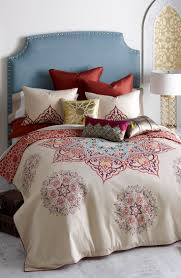 Best Bed Shets by Moroccan Style Bedding Decor Purple Bed C Catapreco