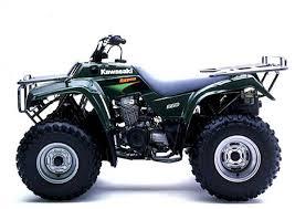 atv source manufacturers kawasaki 2000 bayou 220