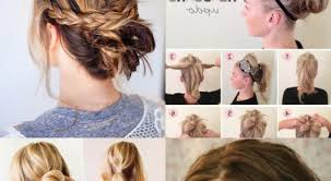 partial updos for medium length hair tag pictures partial updos for medium length hair hairstyle getty