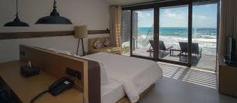 baan talay resort chaweng beach bantita group