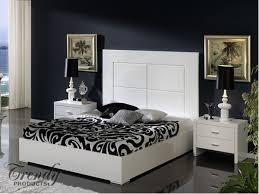modern bedroom furniture trendy products u0027s blog