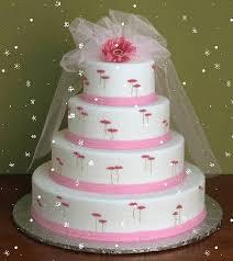 wedding cake gif happy birthday cake gif에 대한 이미지 검색결과 happy birthday
