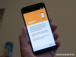 amazon lg 5x black friday should you buy an u0027amazon u0027 version of the moto g4 or the blu r1 hd