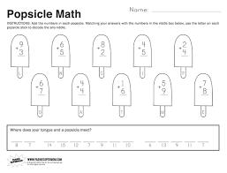 1st grade math worksheets your free printable worksheet