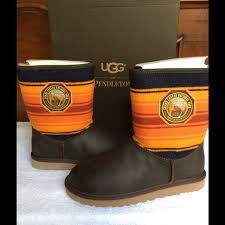 ugg stubby holders original ugg 41 ugg shoes s np grand grz from