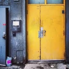 toronto door u0026