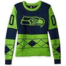 nfl sweaters 151 best nfl nfc sweaters images on