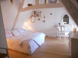 chambre d h e honfleur bed and breakfast la chambre de margot honfleur booking com