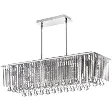 commercial linear pendant lighting dining room chandelier linear commercial pendant lighting