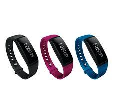 blood pressure bracelet review images Blood pressure bracelet gardenear jpg