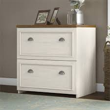Wood Locking File Cabinet by Wood Lateral File Cabinet With Hutch U2014 Bitdigest Design