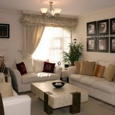 small living room decorating ideas pictures decorating ideas for a small living room decorate with mirrors