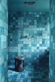 Colorful Bathroom Tile 59 Best Zellige Tiles Images On Pinterest Home Tiles And Room