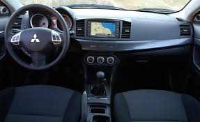 mitsubishi lancer sportback interior car picker mitsubishi racing lancer interior images