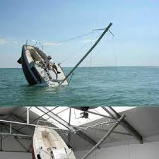 I Should Buy A Boat Meme Generator - i should buy a troll boat by bakoahmed meme center