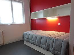 chambre etudiant dijon logements adaptés crous de dijon