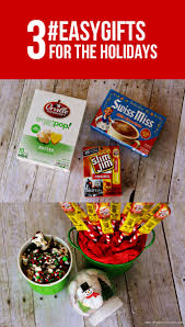 20 crafty days of christmas chocolate popcorn and beef jerky