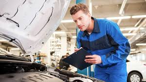 certified lexus repair houston sterling mccall hyundai is a houston hyundai dealer and a new car