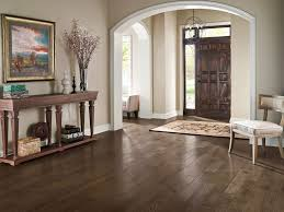 35 best armstrong images on flooring store hardwood