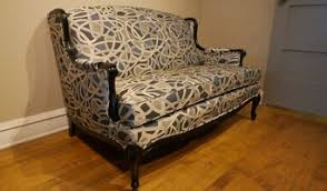 Furniture Upholstery Chicago Best Furniture Repair U0026 Upholstery In Chicago Il