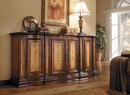 Leaders Furniture Port Charlotte by 31 Best Furniture Images On Pinterest Tuscan Decorating Tuscan