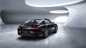 targa porsche 4s porsche 911 targa 4s sports cars for sale ruelspot com