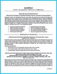 exles of resume titles resume laude resume template