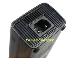 xbox 360 power brick red light power supply power supply xbox 360 red light