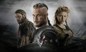 when does vikings season 5 come back 2018 midseason return
