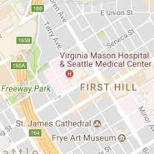 seattle map restaurants 432 restaurants near me in seattle wa opentable