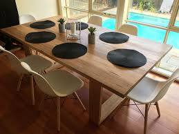 solid wood dining room table sets dining room awesome round pedestal dining table black dining