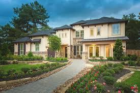 Patio Homes In Katy Tx Hidden Arbor Offers Single Family Villas Patio Homes From