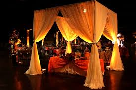 Wedding Drapes For Rent Pipe Drape Rentals U2014 A 1 Rentals