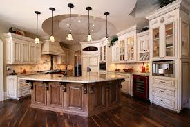 furniture awesome shenandoah cabinets new at property ideas with