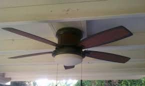hton bay roanoke white ceiling fan roanoke 48 in iron indoor outdoor ceiling fan best ceiling 2018