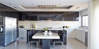 Kitchen Designs Sydney Kitchen And Bathroom Renovations Sydney Kitchens Bathroom