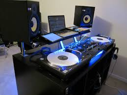 Music Production Desk Plans Preechtheprofit Info Wp Content Uploads Beautiful