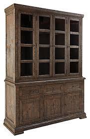 china cabinets u0026 kitchen hutches ashley furniture homestore