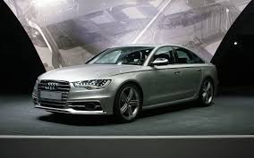 audi s6 review top gear audi s6